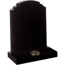 Memorials Essex