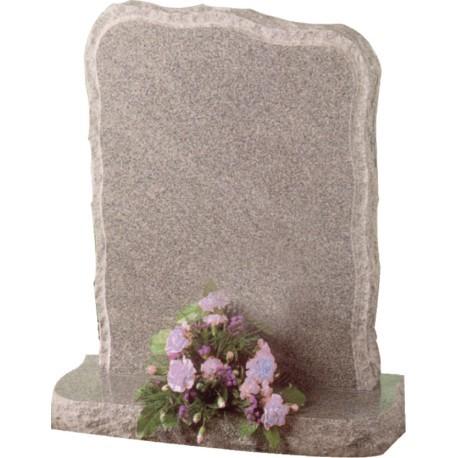Granite Stone Headstone